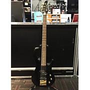 Samick Artist Series Electric Bass Guitar