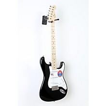 Artist Series Eric Clapton Stratocaster Electric Guitar Level 2 Black 190839034847
