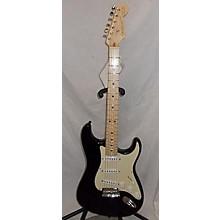 Fender Artist Series Eric Clapton Stratocaster Electric Guitar