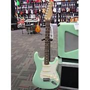 Fender Artist Series Jeff Beck Stratocaster Electric Guitar