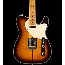 Fender Custom Shop Artist Series Merle Haggard Signature Telecaster Electric Guitar