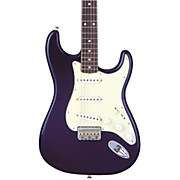 Fender Artist Series Robert Cray Stratocaster Electric Guitar