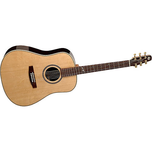 Seagull Artist Series Studio Acoustic Guitar