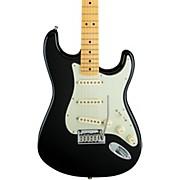 Fender Artist Series The Edge Strat Maple Fingerboard Electric Guitar