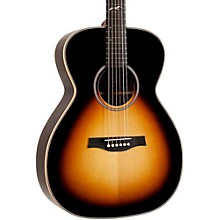 Seagull Artist Studio Concert Hall Acoustic-Electric Guitar Level 1 Sunburst