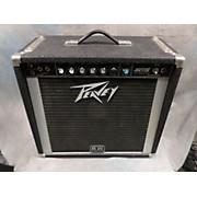 Peavey Artist VT Series Guitar Power Amp