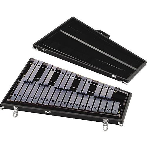 Grover Pro Artist's Choice Soloist Series 2.5 Steel Glockenspiel-thumbnail