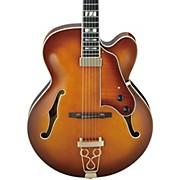 Ibanez Artstar AF151 Hollowbody Electric Guitar