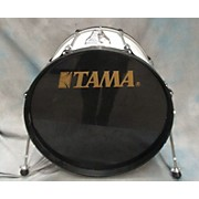 Tama Artstar Drum Kit