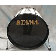 Artstar Drum Kit
