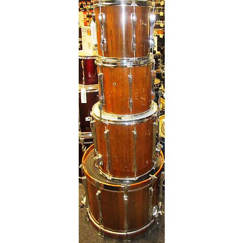 Tama Artstar Drum Kit