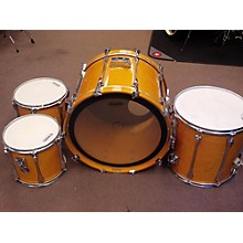Tama Artstar II Drum Kit