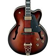 Ibanez Artstar SJ300 Hollowbody Electric Guitar