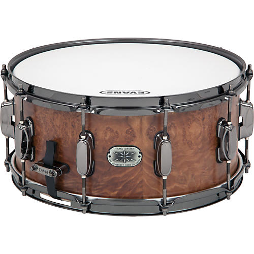 Tama Artwood Custom Limited Edition Snare Drum