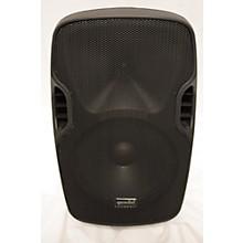 Gemini As10 Unpowered Speaker