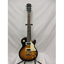 Austin As6p Solid Body Electric Guitar