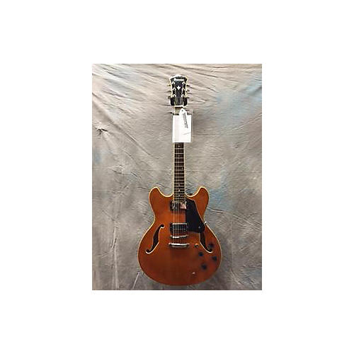 Ibanez As80 Hollow Body Electric Guitar