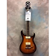 G&L Ascari Solid Body Electric Guitar