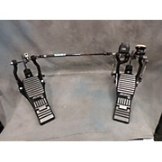 LP Ascend Double Bass Drum Pedal