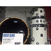 Natal Drums Ash Drum Kit