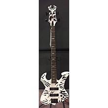 Dean Ashley Purdy Spire Electric Bass Guitar