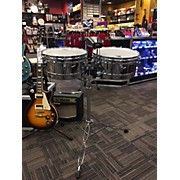 LP Asipre Timbales