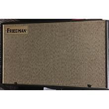 Friedman Asm-12 Powered Monitor