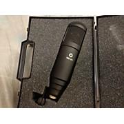 Oktava Asm 319 Condenser Microphone