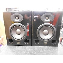 Event Asp6 Powered Monitor