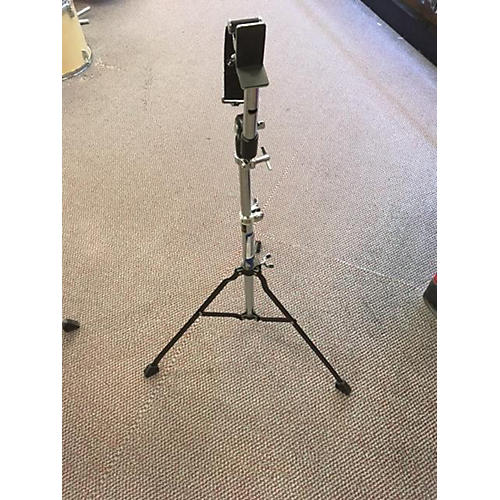LP Aspire Bongo Stand Percussion Mount