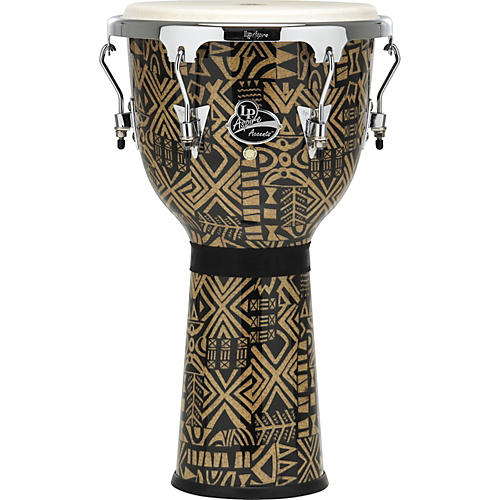 LP Aspire Bowl-Shaped Djembe
