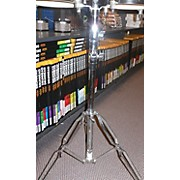 LP Aspire Conga Stand Percussion Stand