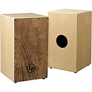 LP Aspire Japanese Ash Cajon