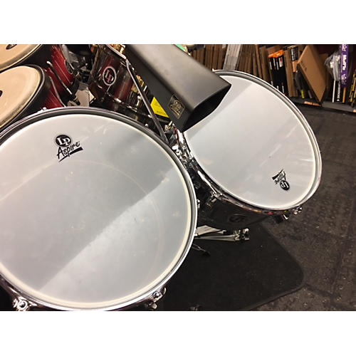 LP Aspire Set Timbales-thumbnail