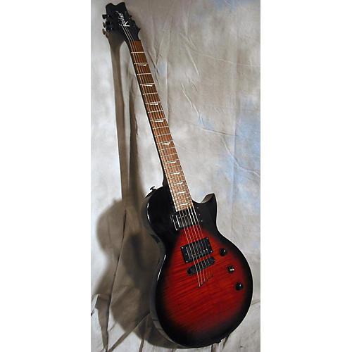 Kramer Assault 220 Solid Body Electric Guitar
