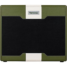 Marshall Astoria AST1 Classic Model 1x12 Guitar Speaker Cabinet