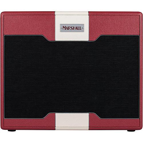 Marshall Astoria AST2 Custom Model 1x12 Guitar Speaker Cabinet-thumbnail