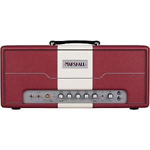 Marshall Astoria AST2H Custom Model 30 Watt Hand-Wired Tube Guitar Amp Head by Marshall