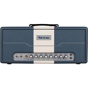 Marshall Astoria AST3H Dual Model 30 Watt Hand-Wired Tube Guitar Head by Marshall