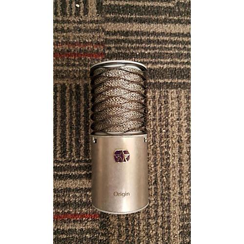 Aston Microphones Astorigin Condenser Microphone