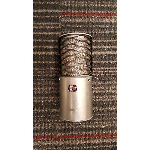 Aston Microphones Astorigin Condenser Microphone-thumbnail