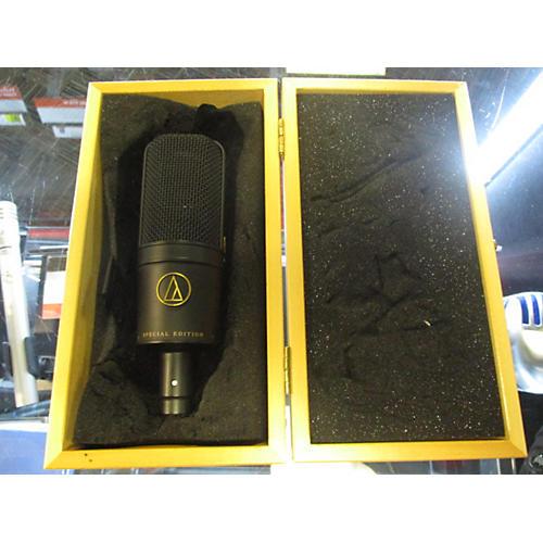 Audio-Technica At4033SE Condenser Microphone