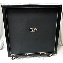 B-52 At412B 4x12 480W Guitar Cabinet