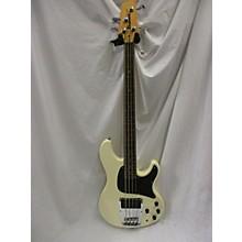 Ibanez Atk Fretless Electric Bass Guitar
