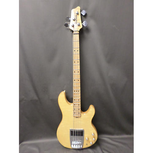 Ibanez Atk700 Electric Bass Guitar