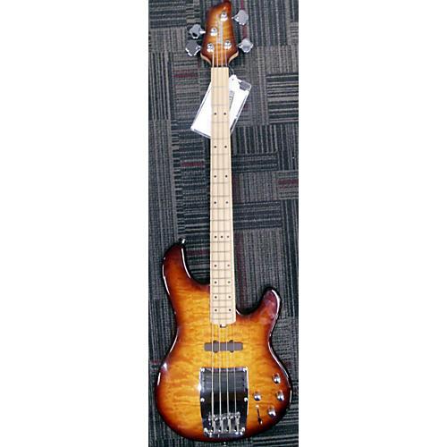 used ibanez atk750qm electric bass guitar guitar center. Black Bedroom Furniture Sets. Home Design Ideas