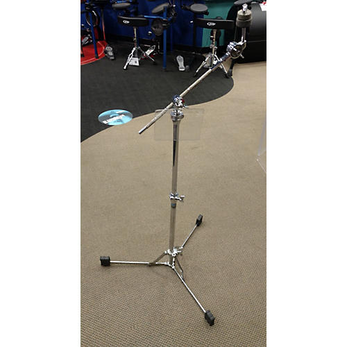 Ludwig Atlas Classic Cymbal Stand Cymbal Stand-thumbnail