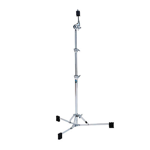 Ludwig Atlas Classic Cymbal Stand-thumbnail