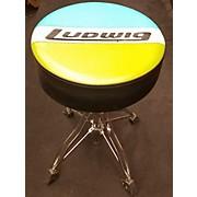 Ludwig Atlas Classic Drum Throne