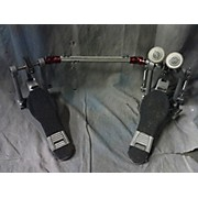 Ludwig Atlas Double Pedal Double Bass Drum Pedal